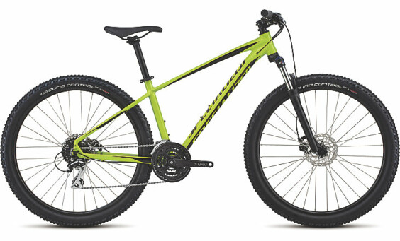 Specialized Pitch Sport 27.5 2018