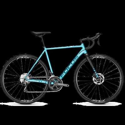 Focus Bikes Mares 9.8 Ultegra R8000