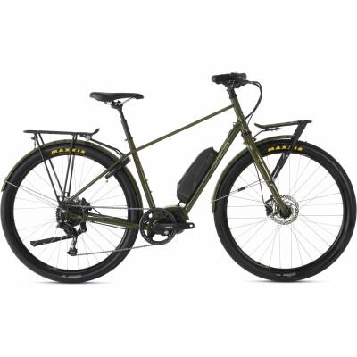 Genesis Smithfield E-Bike