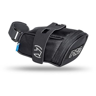Pro Seatpack Mini
