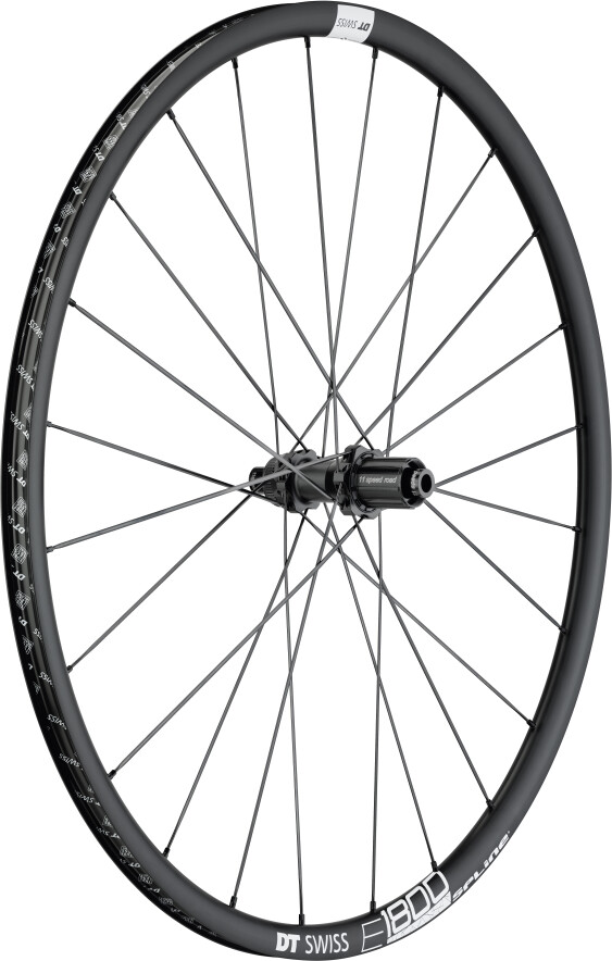 Dt Swiss Rear E1800 Disc Brake