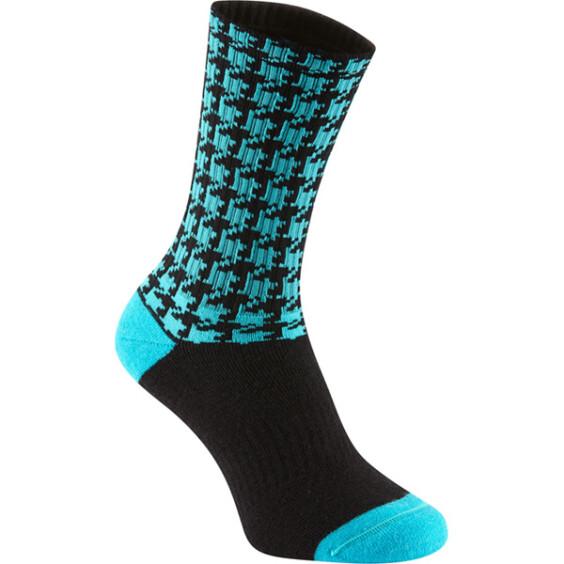 Madison Sock Merino Deep Winter