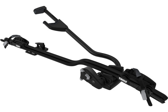 Thule Bikecarrie 598 Proride Upright