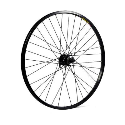 M:Part Components 6B Disc/Rim Brake Q/R