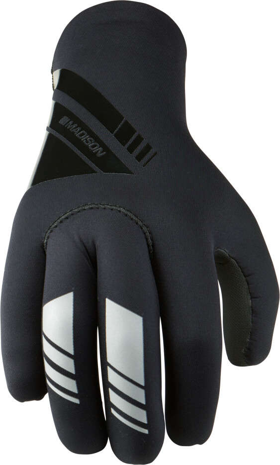 Madison Glove Shield Neoprene