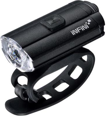 Infini Lights Lightfront Tron 100 Usb