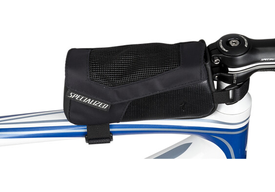 Specialized Bag Vital Pack