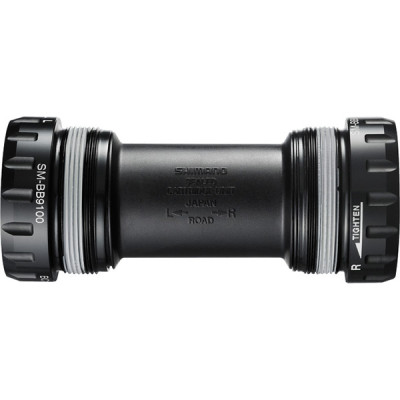 Shimano Dura-Ace B/B D/Ace Bbr9100 Bs Cups