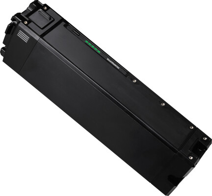 Shimano 500Wh Battery