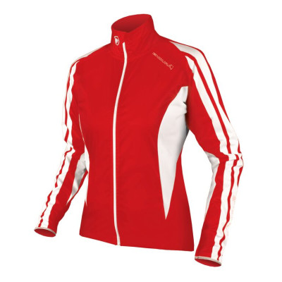 Endura Jacket Jetstream Fs260 Wmns