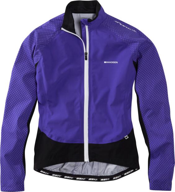 Madison Jacket Sportive Womens