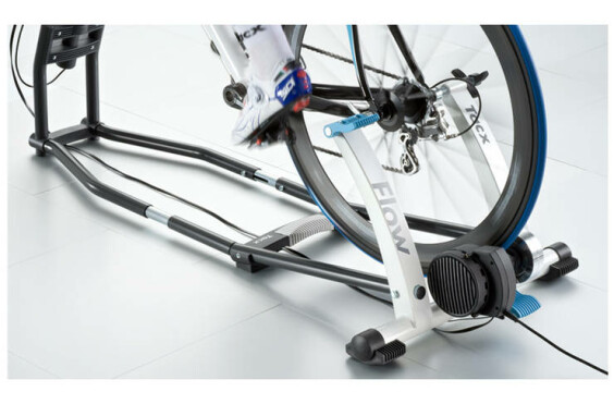 Tacx Trainers I-Flow Vr - V4 Bsw
