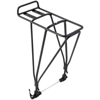 M:Part Components Pannier Rack M:Part Ax3D