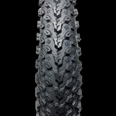 Arisun Tyres Tyre27.5 Victory Mtb