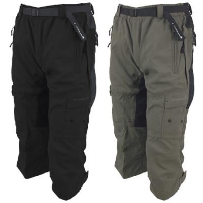 Endura Shorts Hummvee 3/4