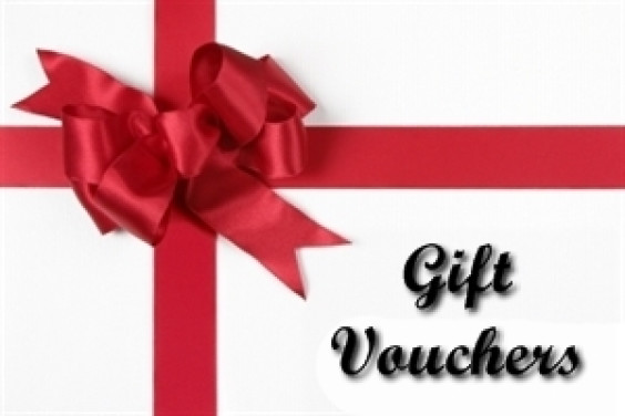 Nicholson's Voucher ?5 Gift Voucher