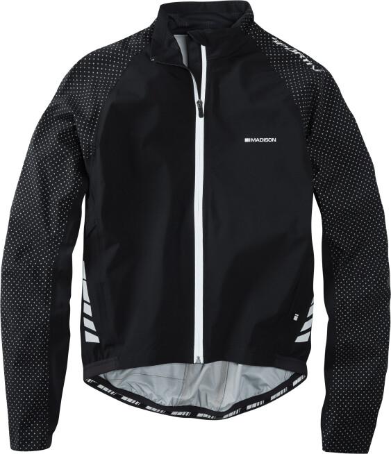 Madison Jacket Sportive