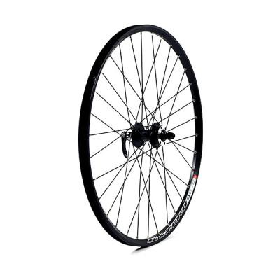 Wheel Front 26 6 Bolt Q/R