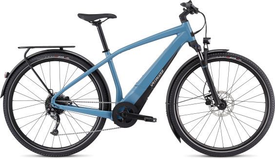 Specialized E-Bike Turbo Vado 3.0