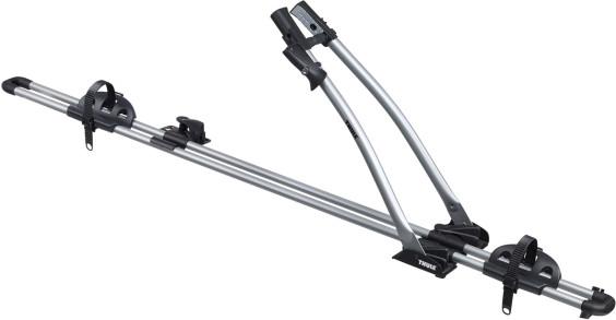 Thule Bikecarrie 532 Freeride Upright