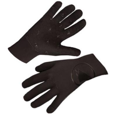 Endura Glove Fs260 Pro Nemo