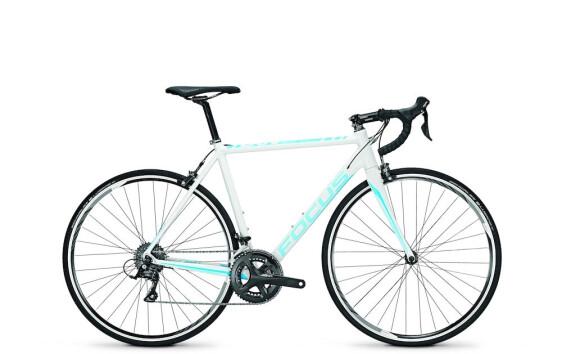 Focus Bikes Cayo Al Sora 18G