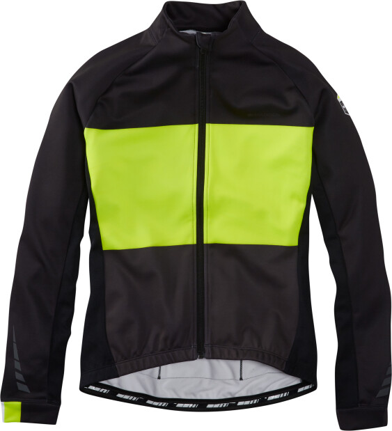 Madison Jersey Sportive Thermal
