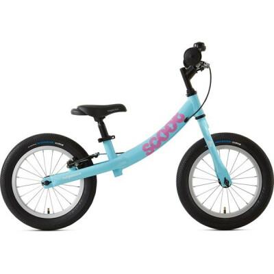 Ridgeback Balance Bike Xl