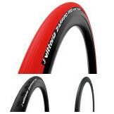 Road Race Tyres