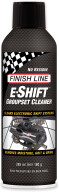Finish Line Cleaner E-Shift Spray 9 OZ