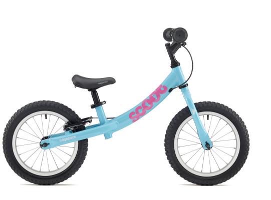Ridgeback Balance Bike 14