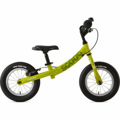 Ridgeback Balance Bike 12