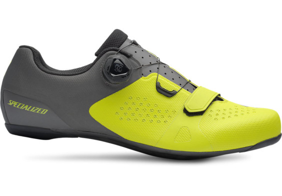 Specialized Torch 2 Shoes