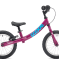 "Ridgeback Scoot Xl Balance Bike 14"" Purple"