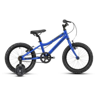 Ridgeback Mx16 Kids Bike 2021