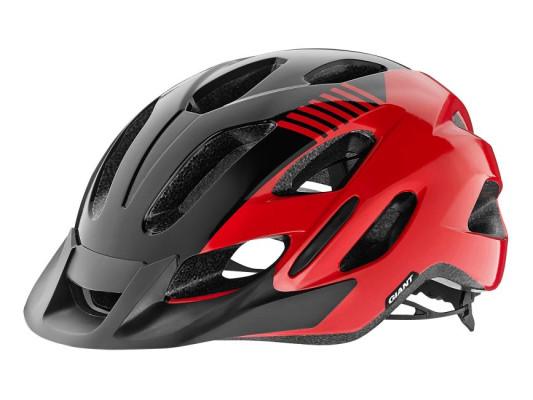 Giant Prompt Helmet