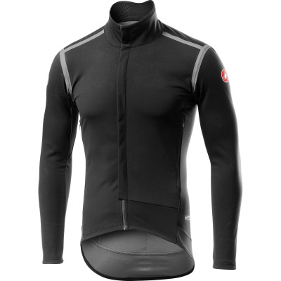 Castelli Women's Perfetto Ros Jersey