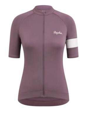 Rapha Women's Core Jersey