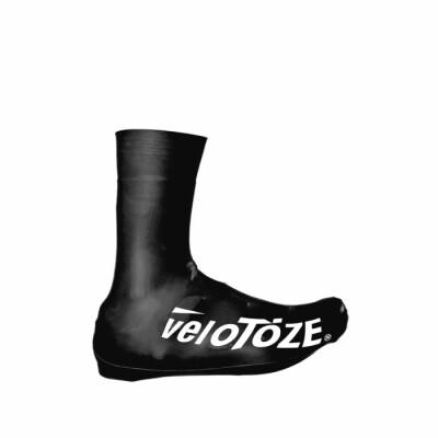 Velolove                       Velotoze, Tall 2.0 Overshoes