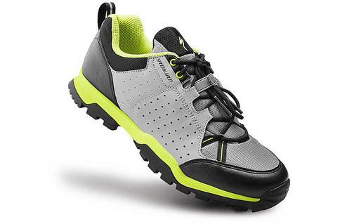 Specialized Tahoe Mtb Shoes