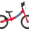 "Ridgeback Scoot Xl Balance Bike 14"" Red"