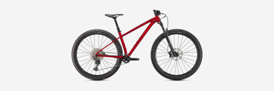 Specialized Fuse Comp 29 2021