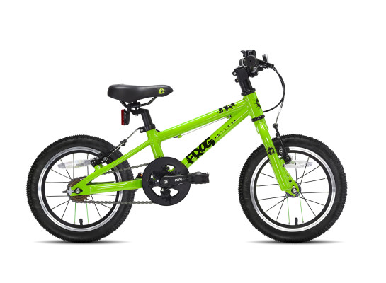 Frog Frog 43 Kids Bike