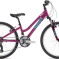 "Ridgeback Destiny 24"" Girls Bike 24"" Purple"