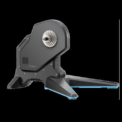 Tacx Flux 2 Smart Turbo Trainer