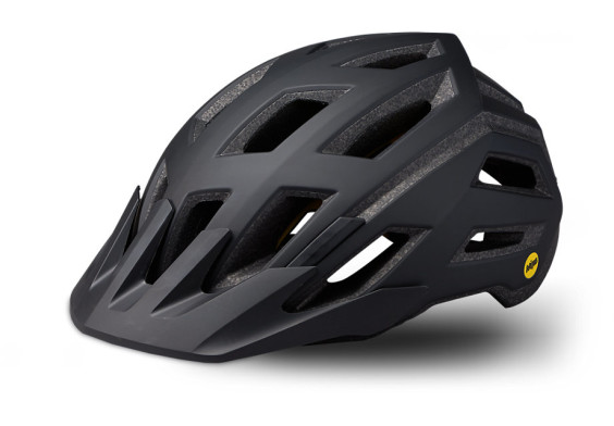 Specialized Tactic 3 Helmet With Mips