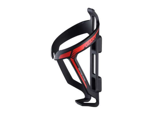 Giant Proway Bottle Cage