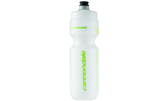 Cannondale Logo Fade Bottle