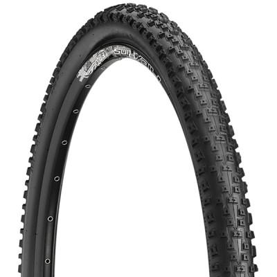Nutrak Tyre Nutrak 27.5 X 2.10 Blckhd
