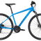 Cannondale 2020 Quick Cx 3 S Electric Blue